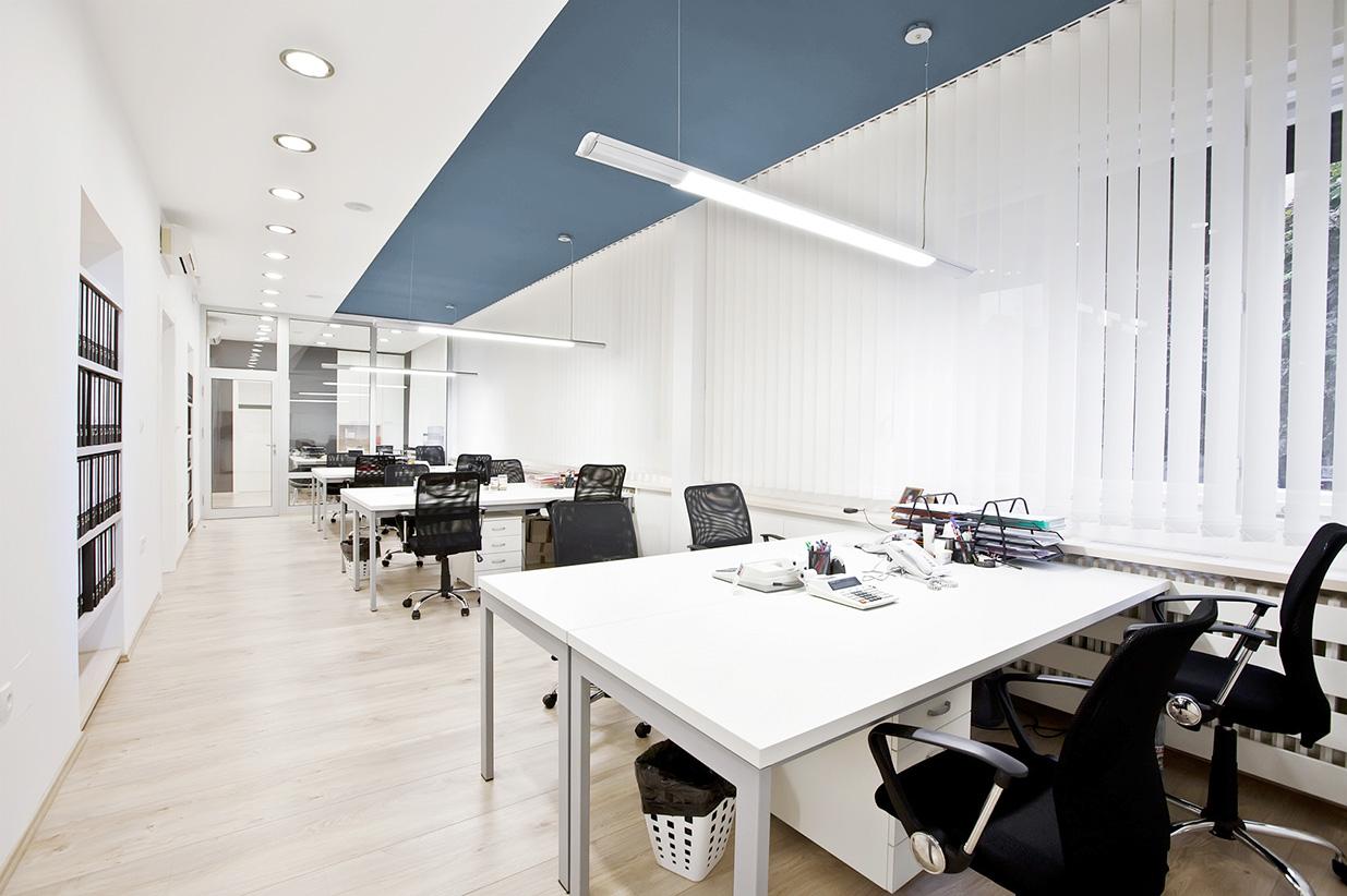 Schön Büro Reinigung Zeitplan Vorlage Ideen - Beispiel ...